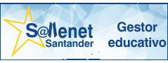 Sallenet Santander